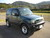 SUZUKI  JIMNY-WIDE, AWD  ==  Japanese used cars from Japan's most reliable used car exporter (Fukuoka)