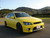 TOYOTA  ALTEZZA, RS200 Z-Edition  ==  Japanese used cars from Japan's most reliable used car exporter (Fukuoka)