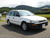 TOYOTA  Corolla Wagon, L-Extra  ==  Japanese used cars from Japan's most reliable used car exporter (Fukuoka)