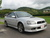 SUBARU  LEGACY-B4 RSK 2.0Turbo  ==  Japanese used cars from Japan's most reliable used car exporter (Fukuoka)