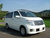 NISSAN  ELGRAND 250V  ==  Japanese used cars from Japan's most reliable used car exporter (Fukuoka)