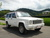 CHRYSLER  JEEP CHEROKEE, AWD  ==  Japanese used cars from Japan's most reliable used car exporter (Fukuoka)