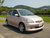 TOYOTA  VITZ F  ==  Japanese used cars from Japan's most reliable used car exporter (Fukuoka)