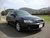 SUBARU  Legacy Wagon-2.0i  ==  Japanese used cars from Japan's most reliable used car exporter (Fukuoka)